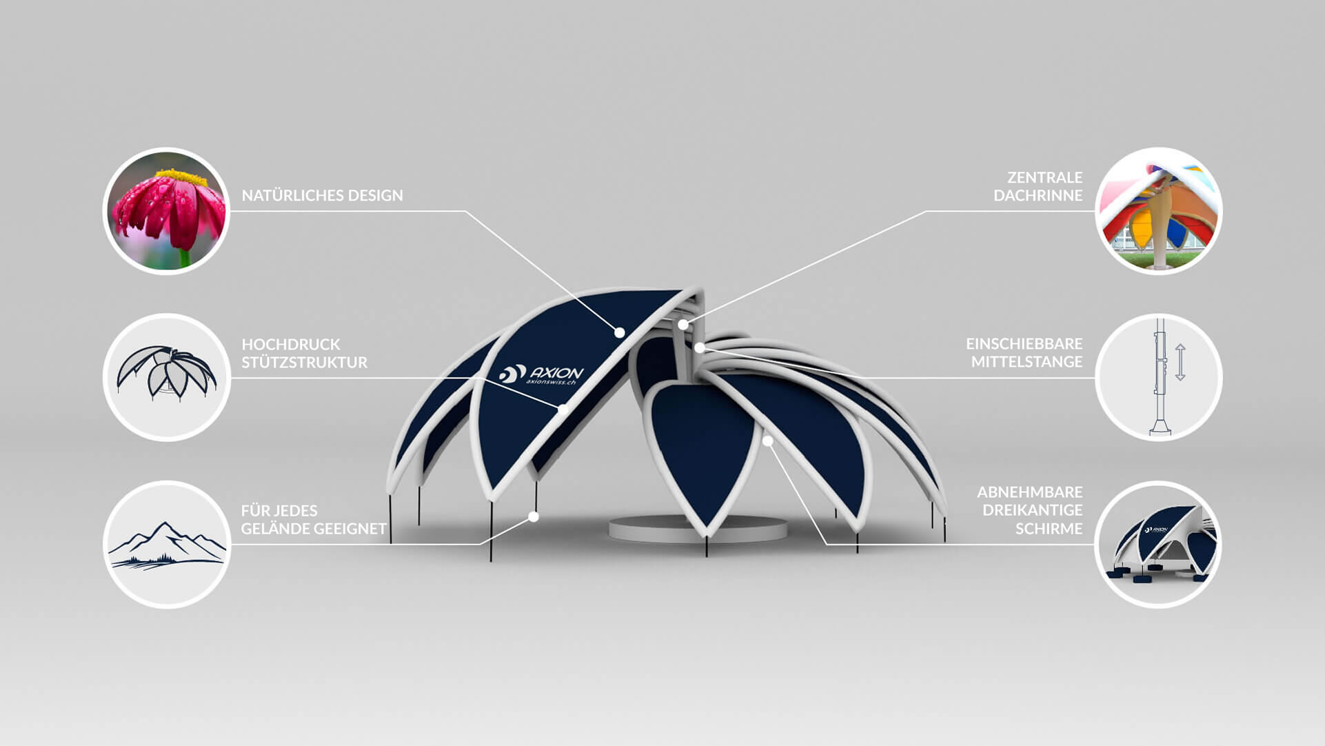 axion-flower-tent_main-feature