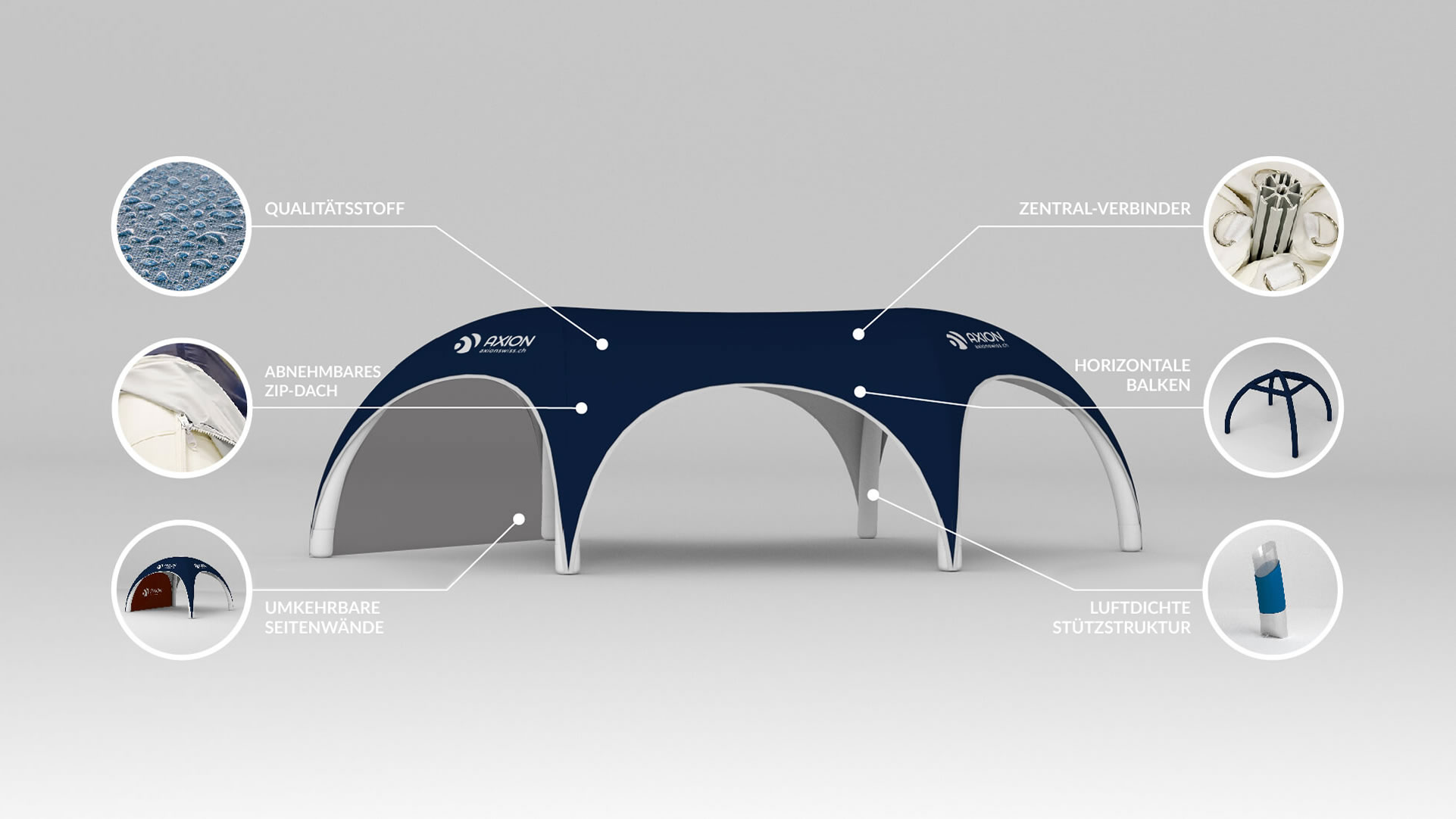 axion-hexa-tent_main-feature