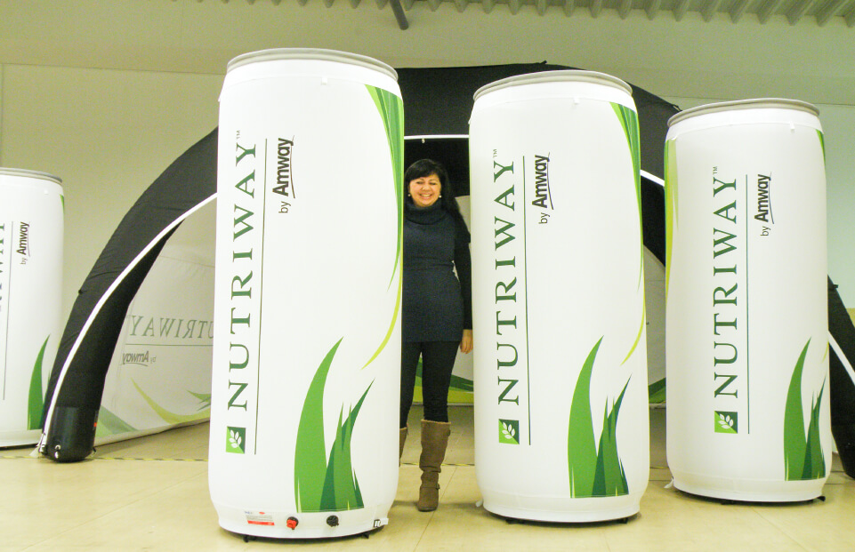 inflatable-can_pisture4